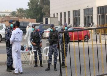 الكويت تضاعف دعم العمالة المتضررة من كورونا لمدة 3 أشهر