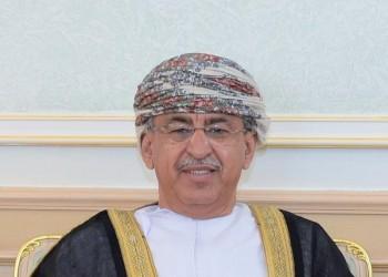وزير الصحة العماني يحذر من ارتفاع مقلق بأعداد منومي كورونا