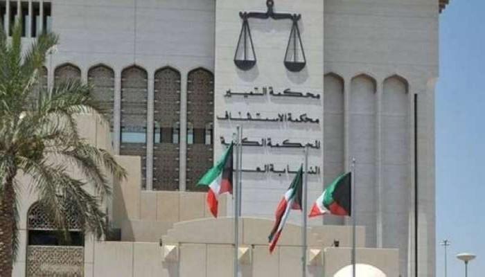 السجن 5 سنوات لشخصية شهيرة وصديقها في الكويت