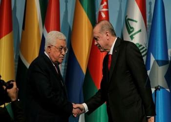 إسرائيل اليوم: تركيا تعزز نفوذها في الضفة الغربية عبر استثمارات بالملايين