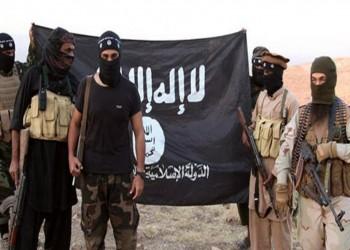 متعاونة مع الجيش... تنظيم الدولة يقتل 6 عناصر قبلية في سيناء