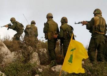إسرائيل تطالب ويكيبيديا بوصف حزب الله منظمة إرهابية