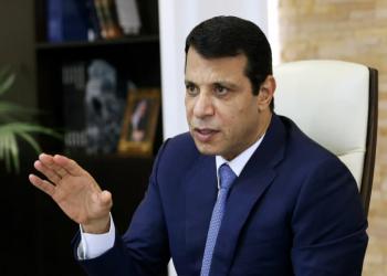 رغم تحذيرات مصر والأردن.. عباس يتمسك برفض المصالحة مع دحلان