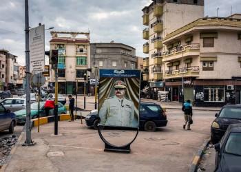 بعد عقد.. لماذا أخفقت ثورة ليبيا في بناء دولة مزدهرة؟