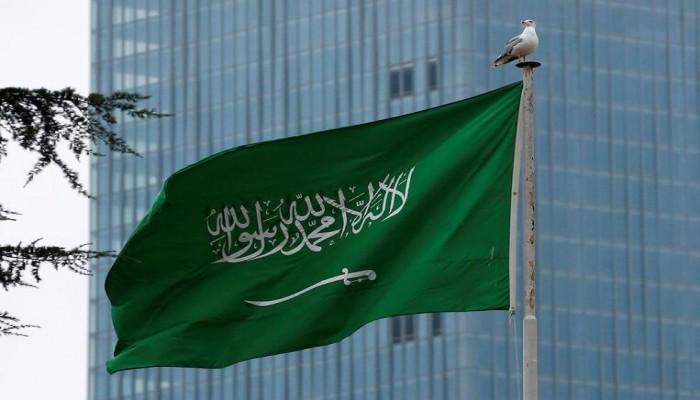 السعودية.. نمو إجمالي الاستثمارات بنسبة 124% في عامين