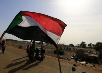 تصعيد جديد.. السودان يستدعي سفيره في إثيوبيا