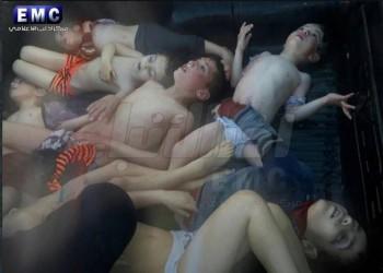 دبلوماسية الجثث بين سوريا وإسرائيل