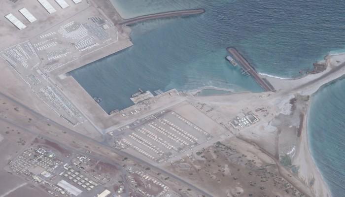بعد سحب قواتها من اليمن.. الإمارات تفكك قاعدة عسكرية في إريتريا