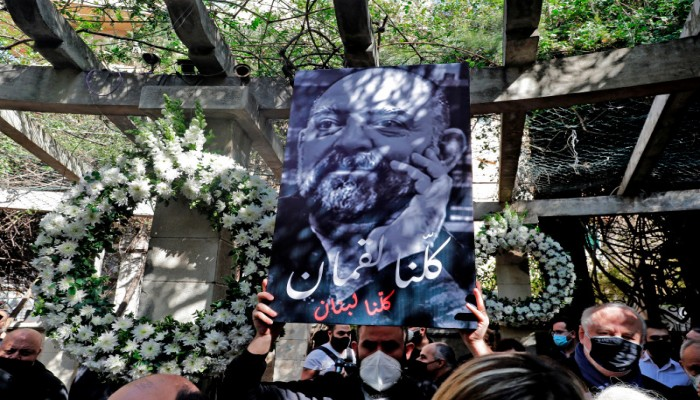 اغتيال وتهديد.. احتدام الصراع بين الشيعة ووكلاء إيران المسلحين بالمنطقة