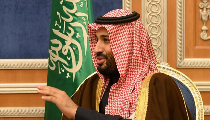 أوستين يبحث مع بن سلمان أهمية إنهاء حرب اليمن