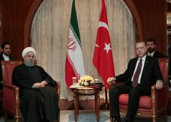 بعد اعتقالات إسطنبول.. ماذا وراء التوترات بين تركيا وإيران؟