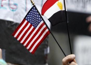 دبلوماسي أمريكي سابق يوضح علاقة صفقة السلاح لمصر بملف حقوق الإنسان