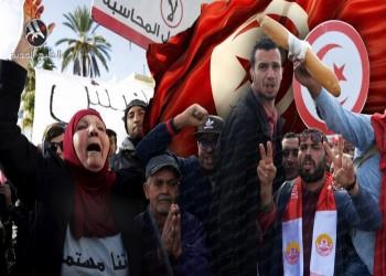 تجدد أزمة النخب في تونس