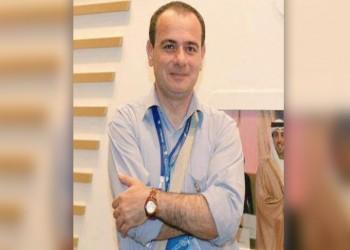 بعد معاناة في سجون الإمارات.. وفاة الصحفي الأردني تيسير النجار