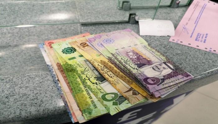 رغم كورونا.. اقتصاد السعودية يتعافى وعجز الميزانية يتحول لفائض