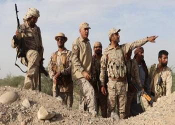 معركة مأرب.. خسائر السعودية وهيبة أمريكا ومصير الحوثيين