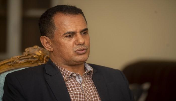 الانتقالي الجنوبي: أي حلول للأزمة في اليمن على أساس بقاء الوحدة لن يجد قبولا