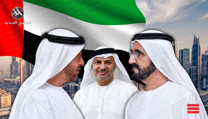 رسائل محلية وإقليمية.. ماذا وراء التعديل الوزاري الأخير في الإمارات؟
