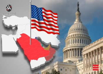فورين أفيرز: مصالح أمريكا في الخليج تغيرت وهذه ملامح الأجندة الجديدة