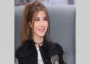 نانسي عجرم: لبنان متعب وولاؤنا يجب أن يكون للوطن وليس لفئة معينة