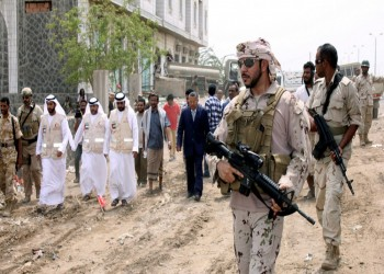 تجدد الاتهامات لقوات الإمارات في اليمن بارتكاب انتهاكات خطيرة