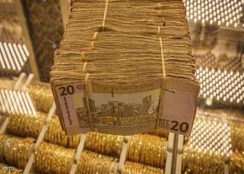 لمواجهة فوارق أسعار الصرف.. السودان يبدأ تعويما جزئيا لعملته