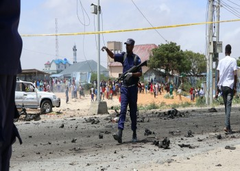 مطالبا بالاعتذار.. الصومال يتهم الإمارات بزعزعة استقراره ودعم المعارضة