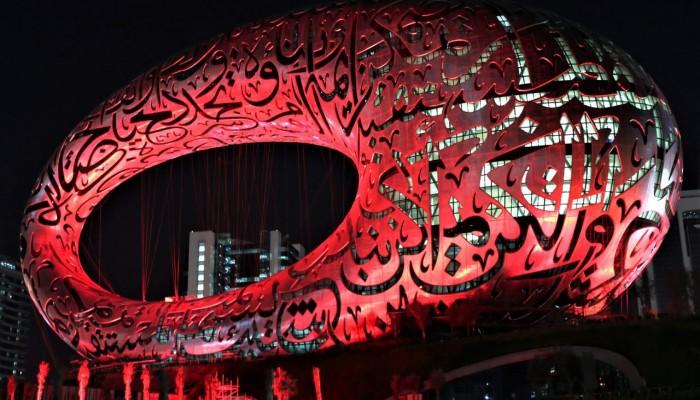 حكام الإمارات يواجهون ضغوطا متزايدة بسبب انتهاكات حقوق الإنسان