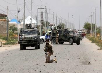 بعد اتهام للإمارات.. الصومال: قوى خارجية تعرقل الانتخابات