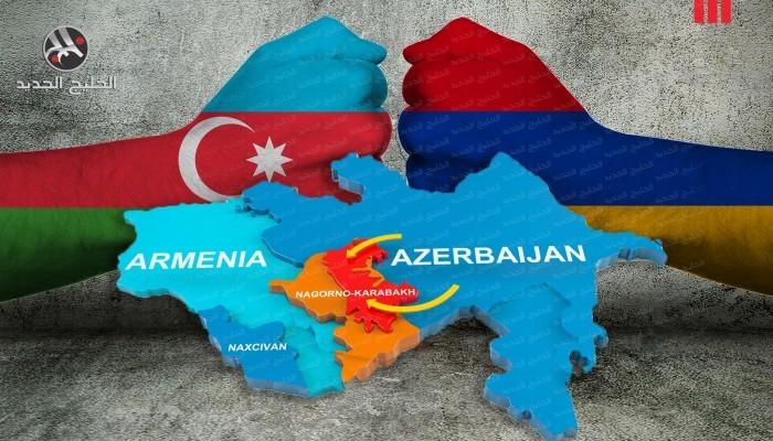 تركيا وأرمينيا بعد حرب قره باغ.. لماذا ترجح التوقعات تعاون أعداء الأمس؟