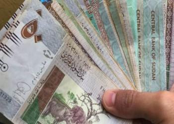 ترحيب أمريكي بقرار إصلاح سعر صرف الجنيه السوداني