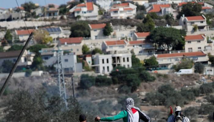 الأزهر يدين اعتداء الاحتلال الإسرائيلي على العهدة العمرية