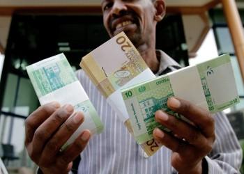 دون كشف مصدرها.. السودان يتلقى مبالغ بالنقد الأجنبي بعد التعويم الجزئي