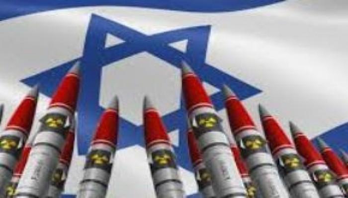 الشرق الاوسط والتسلح النووي القادم
