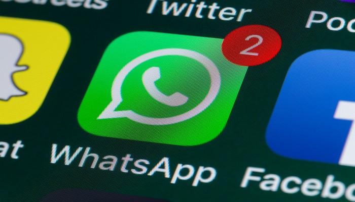 واتساب يعاقب مستخدميه المتجاهلين لسياساته الجديدة حول الخصوصية