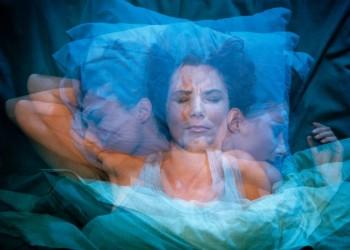 حلم تفاعلي.. باحثون ينجحون في التواصل مع نائمين