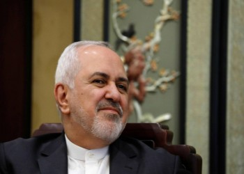 إيران تجدد طلبها تريليون دولار كتعويض بسبب ترامب