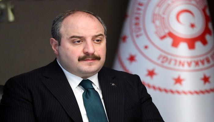 تركيا.. إنتاج مولد كهربائي يعمل بالديزل الحيوي دون أي أضافات
