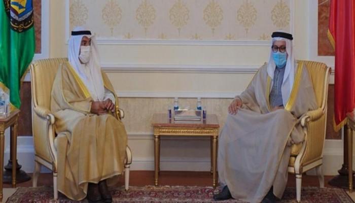 البحرين تجدد حرصها الدفع بمسيرة العمل الخليجي المشترك