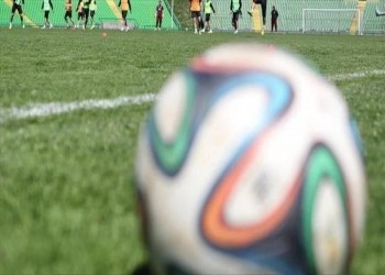 مباريات قوية في دوريات العالم.. وقمة سعودية مرتقبة