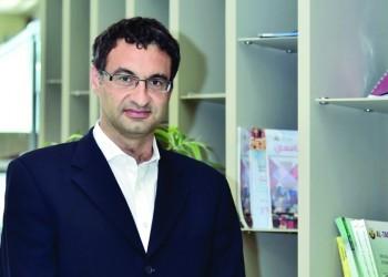 صحفي وجامعة.. سطو إسرائيلي على دراسة قطرية حول كورونا