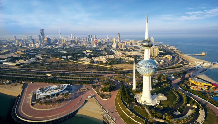 حكومة الكويت تطلب سحب 16.5 مليار دولار سنويا من احتياطي الأجيال