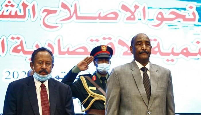 السودان.. ماذا بعد تعويم الجنيه؟