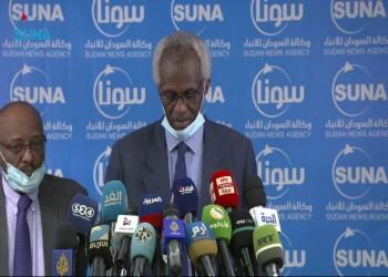 وزير الري السوداني: نأمل ألا يتحول سد النهضة لبؤرة نزاع بين 3 دول