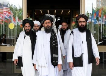 طالبان: توافقنا مع وفد الحكومة الأفغانية على مواصلة المفاوضات