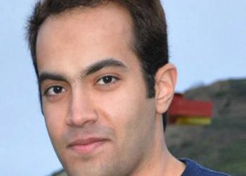 شقيقة المعتقل السعودي عبدالله السدحان تعلن قرب الإفراج عنه