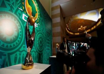 أبطال أفريقيا: قمة مغاربية ومباريات صعبة للأهلي والزمالك