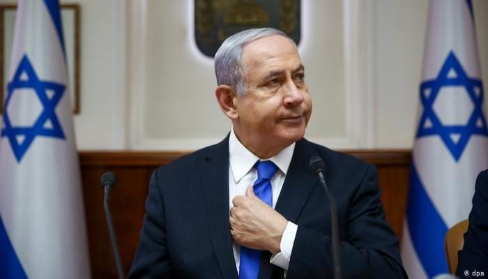 استئناف محاكمة نتنياهو في اتهامات الفساد عقب الانتخابات