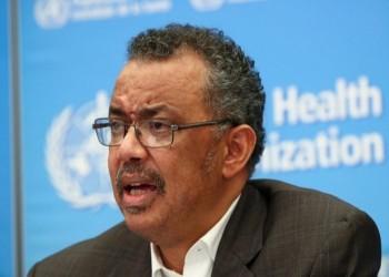 الصحة العالمية: دول غنية تقوض توزيع لقاح كورونا بالاستحواذ عليه