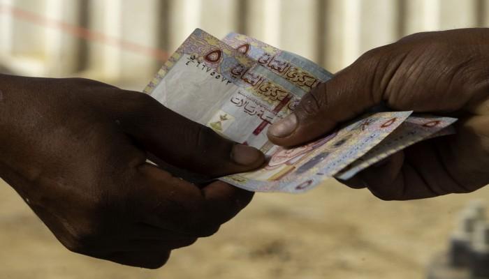 3 مليارات ريال عجز موازنة عمان بنهاية نوفمبر 2020